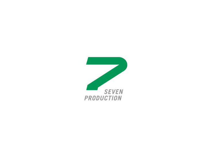 7-film-und-postproduction