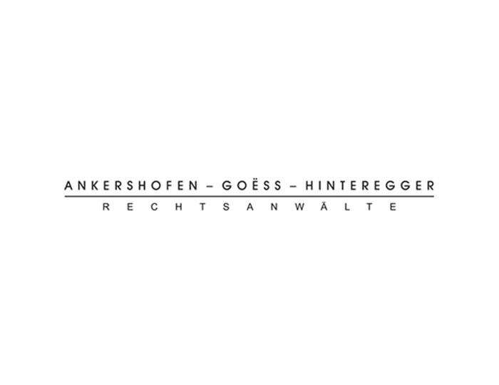 Ankershofen
