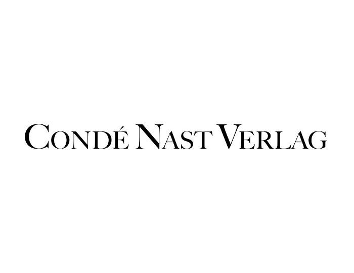 Conde-Nast-Verlag