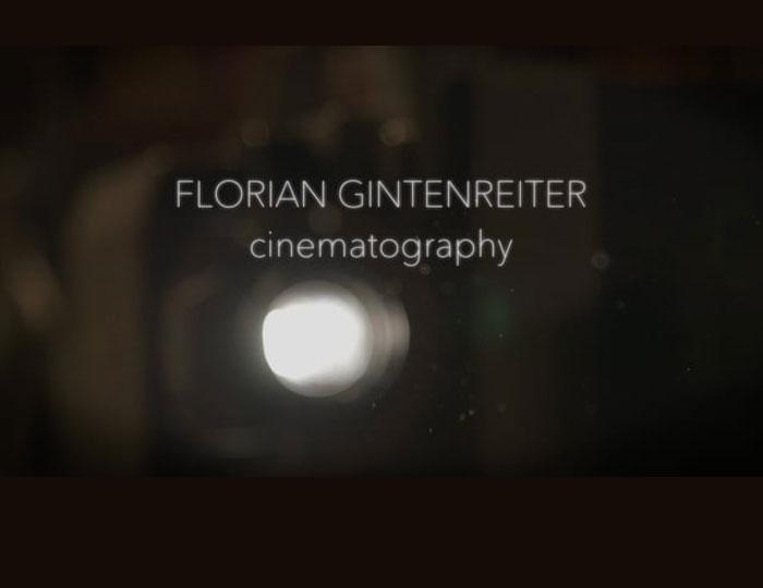 Florian-Gintenreiter
