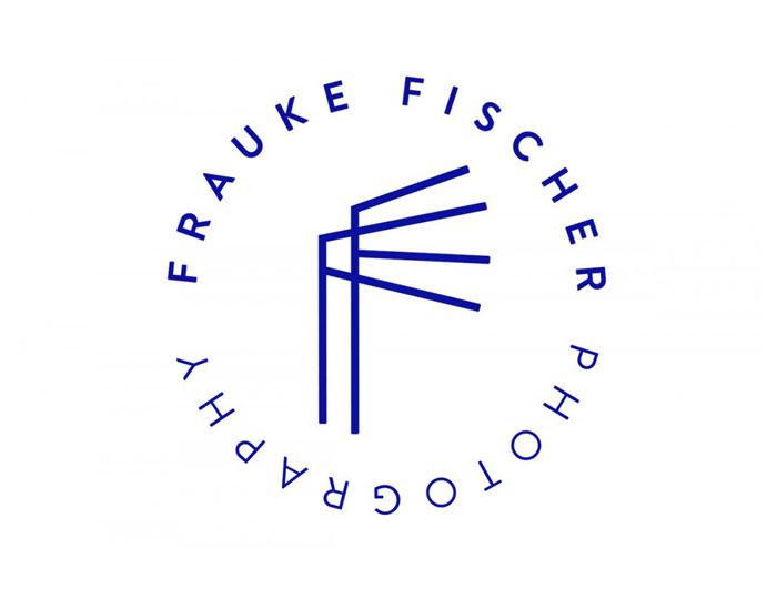 Frauke-Fischer