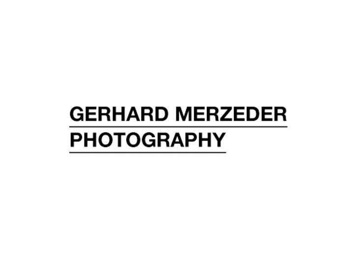 Gerhard-Merzeder