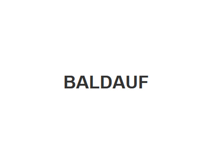 Joachim-Baldauf