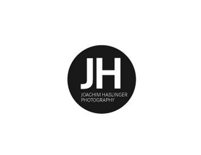 Joachim-Haslinger