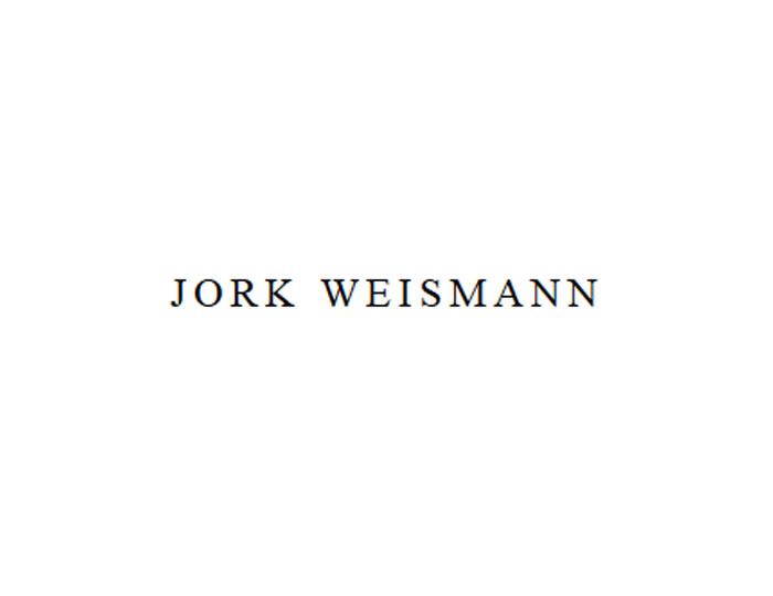 Jork-Weismann