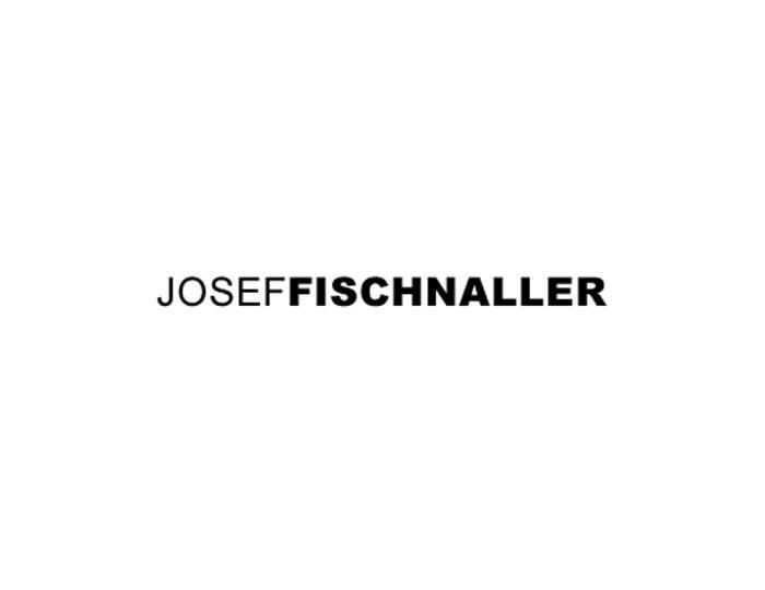 Josef-Fischnaller