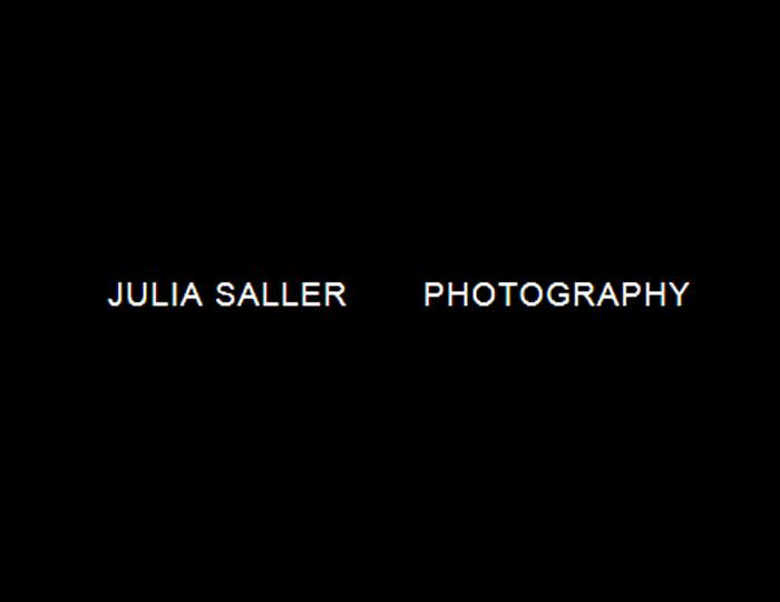 Julia-Saller