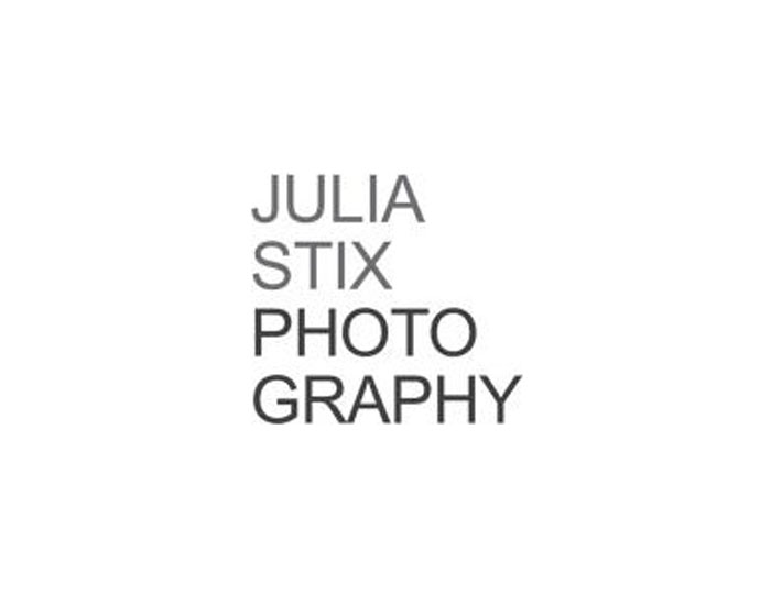 Julia-Stix