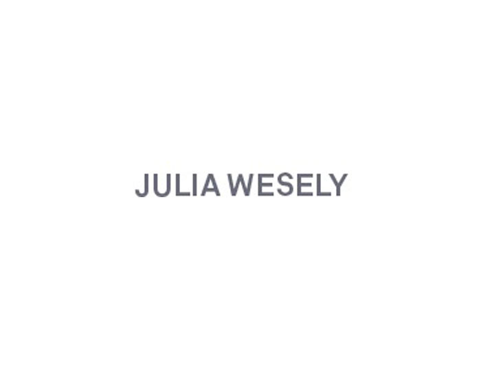 Julia-Wesely