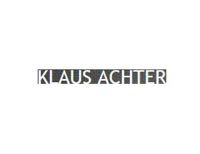 Klaus-Achter
