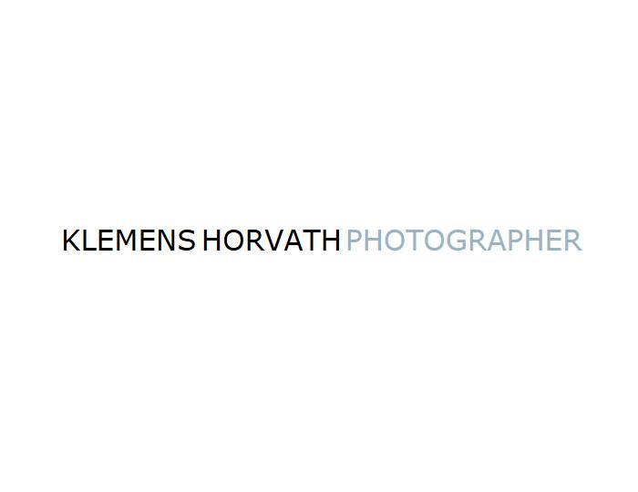 Klemens-Horvath