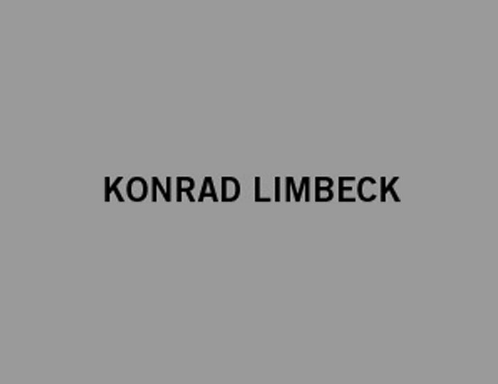 Konrad-Limbeck