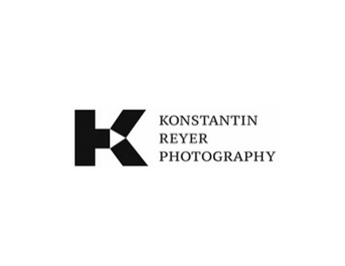 Konstantin-Reyer
