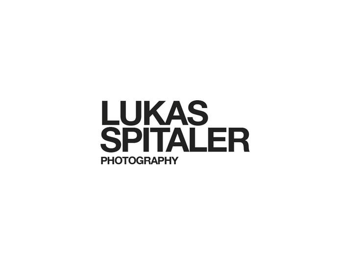Lukas-Spitaler