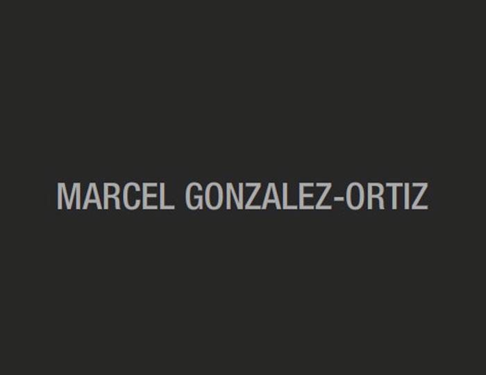 Marcel-Gonzalez-Ortiz