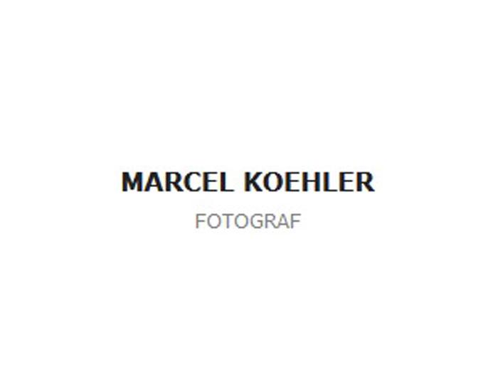 Marcel-Koehler