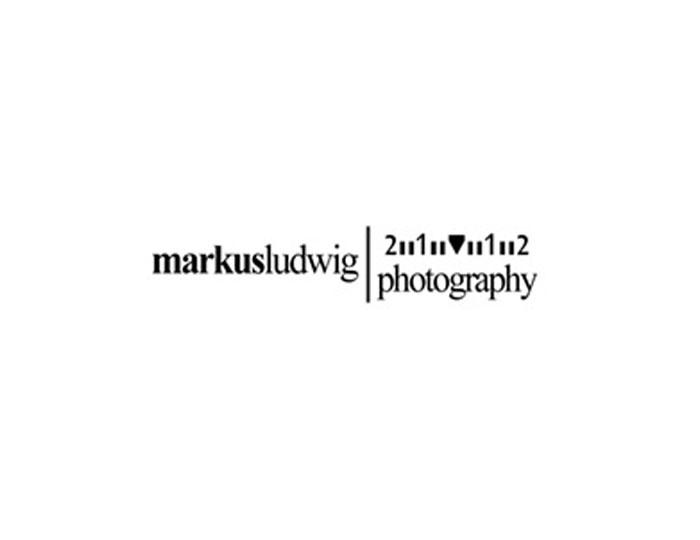 Markus-Ludwig