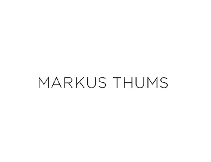 Markus-Thums