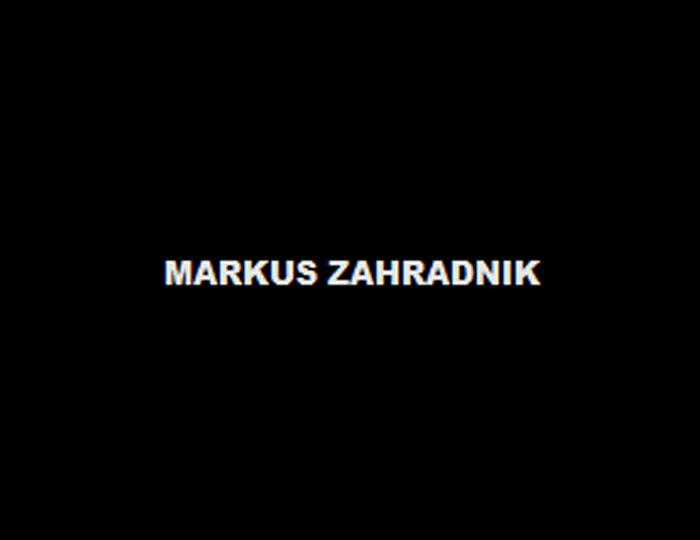Markus-Zahradnik