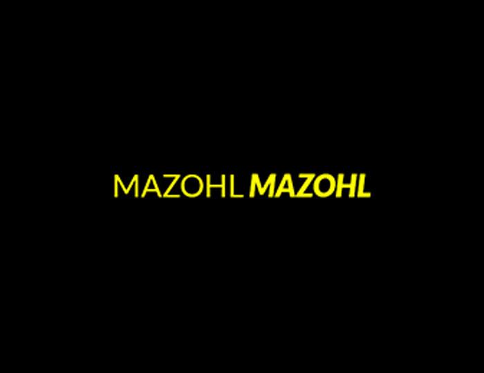 Michael-Mazohl