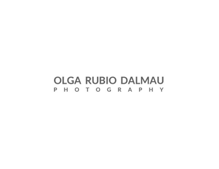 Olga-Rubio-Dalmau
