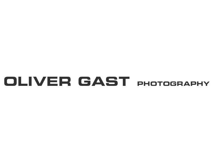 Oliver-Gast