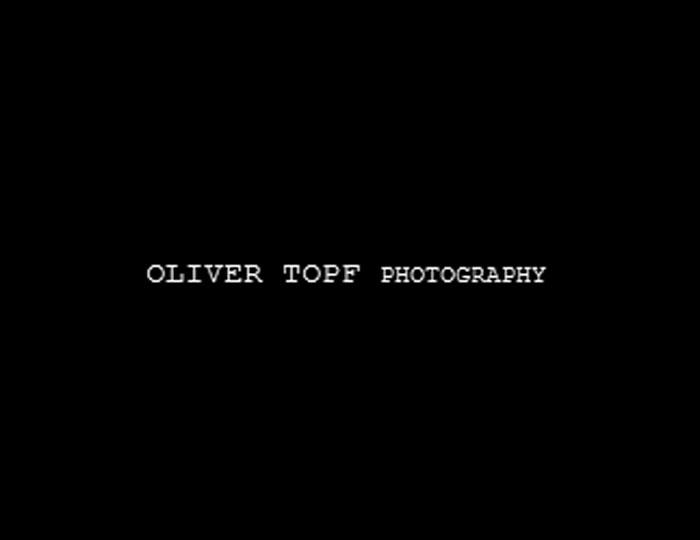 Oliver-Topf