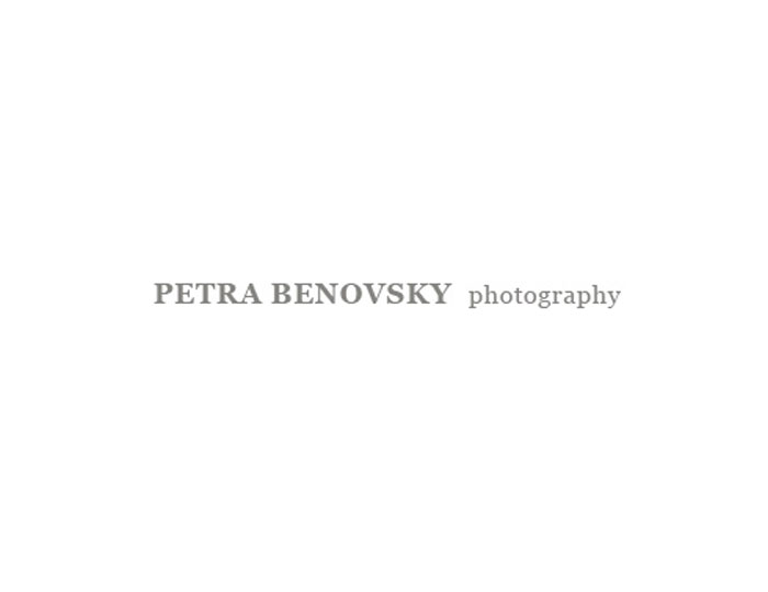 Petra-Benovsky