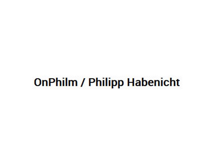 Philipp-Habenicht