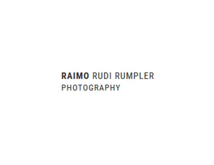 Raimo-Rumpler