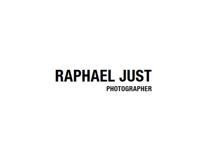 Raphael-Just