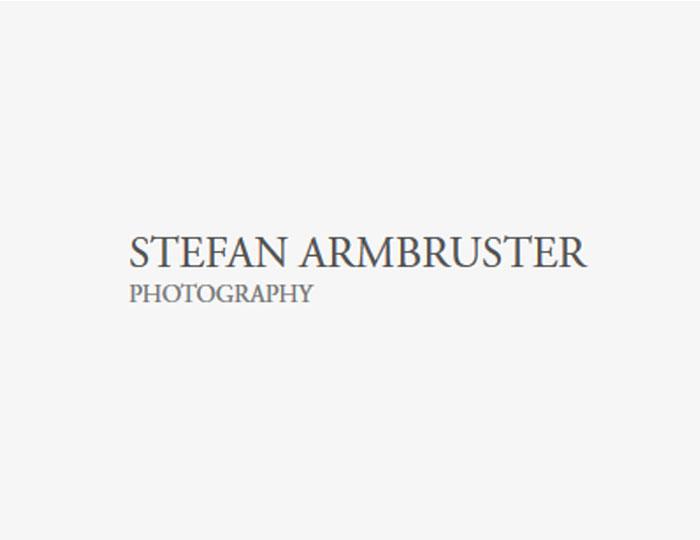 Stefan-Armbruster