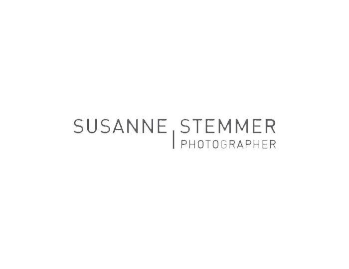 Susanne-Stemmer
