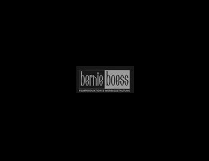 bernie-boess