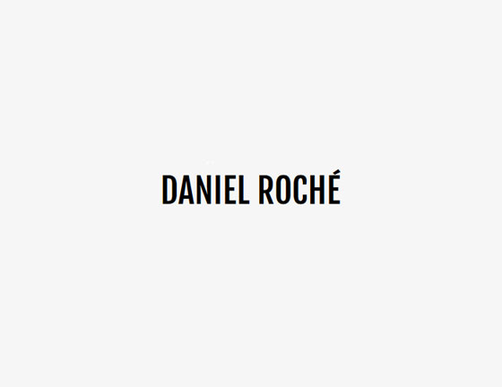 daniel-roshe-web