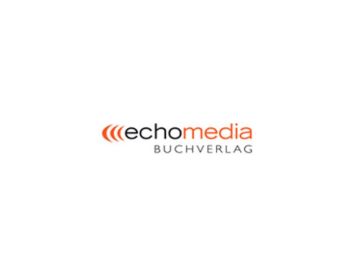 echomedia