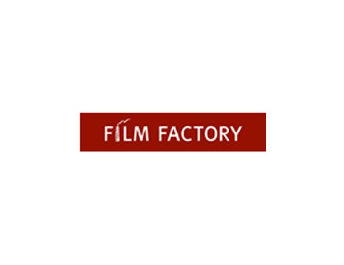 film-factory
