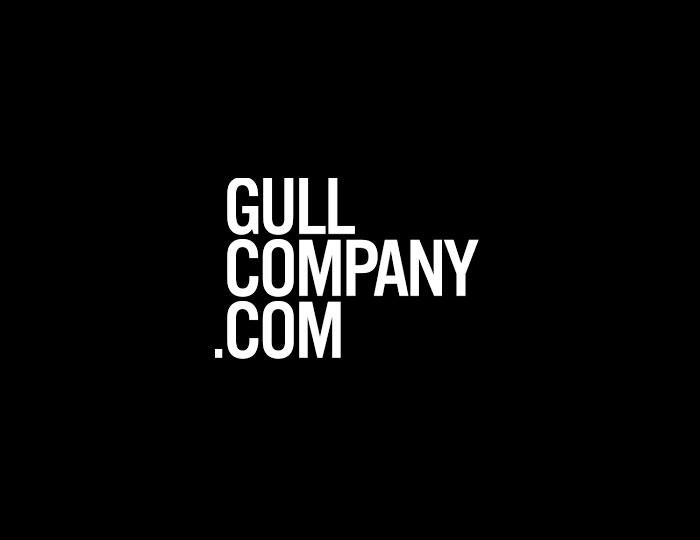 gull-company