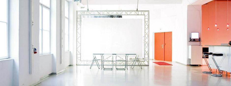 header-studio