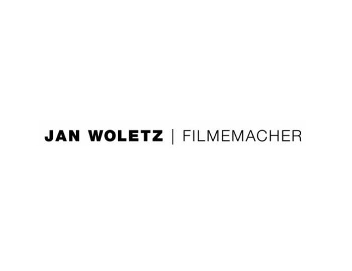 jan-woletz-filmemacher