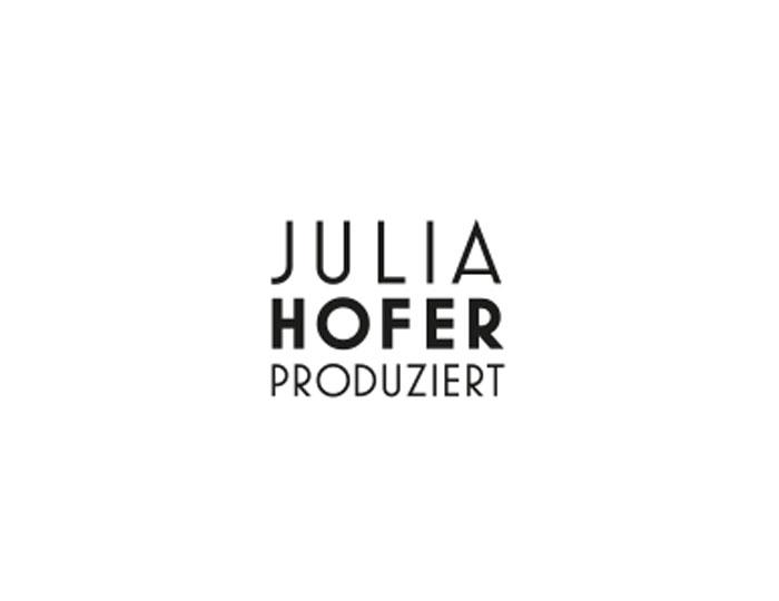julia-hofer-produziert