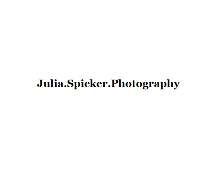 julia-spicker