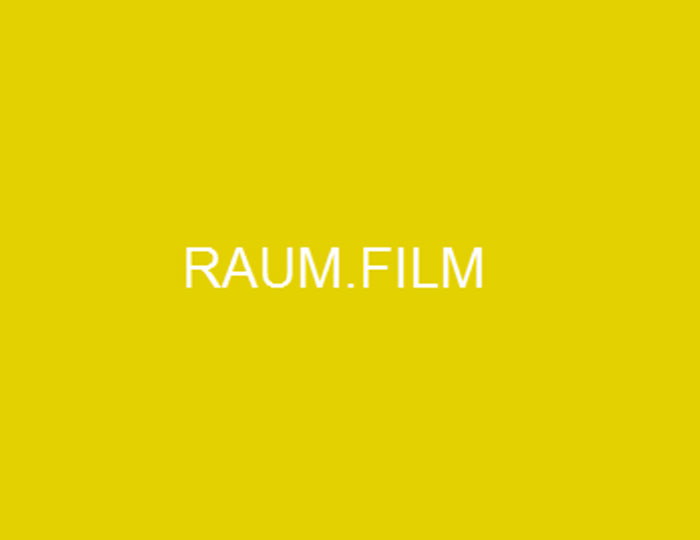 raum.film