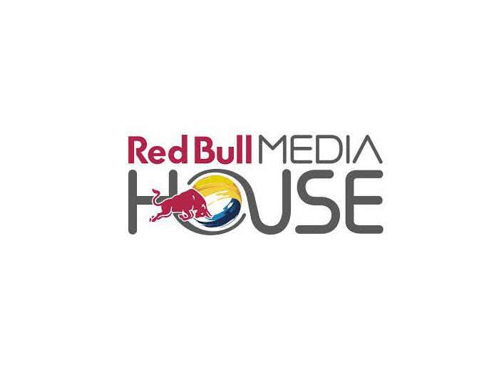 redbull-media