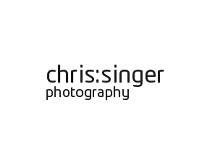 referenz-chris-singer