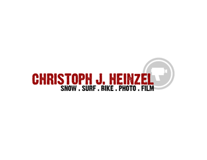 referenz-christoph-heinzel