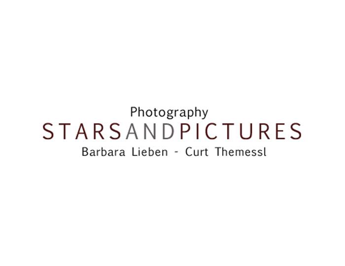 referenz-starsandpictures