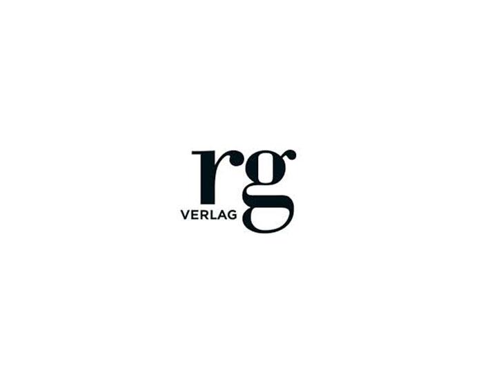 rg-verlag