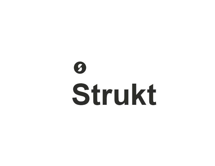 strukt