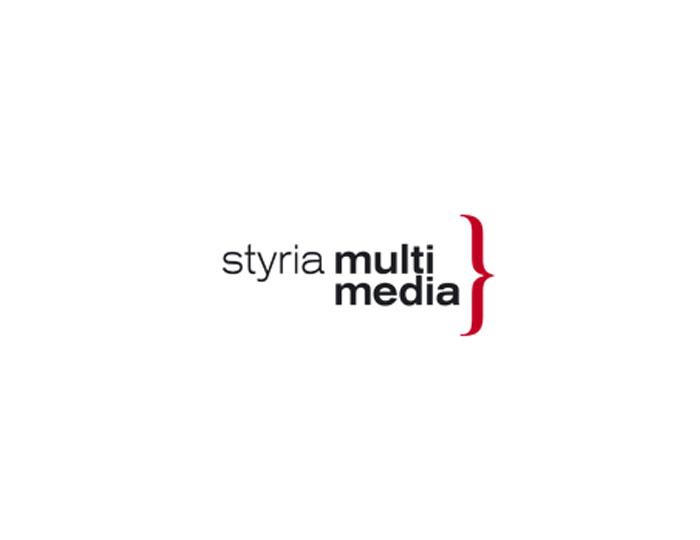 styria-multi-media